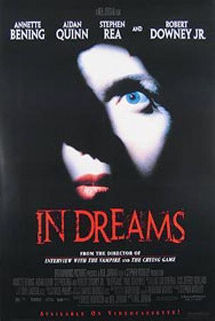 https://imgc.allpostersimages.com/img/posters/in-dreams_u-L-F3NE0R0.jpg?artPerspective=n