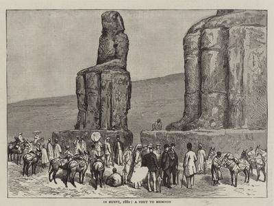 https://imgc.allpostersimages.com/img/posters/in-egypt-1882-a-visit-to-memnon_u-L-PVMAMT0.jpg?p=0