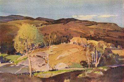 https://imgc.allpostersimages.com/img/posters/in-glen-cannich-c1891-1936-1936_u-L-Q1EFCHF0.jpg?artPerspective=n