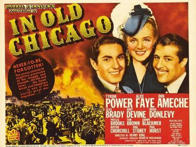 https://imgc.allpostersimages.com/img/posters/in-old-chicago-1938_u-L-P96MCU0.jpg?artPerspective=n