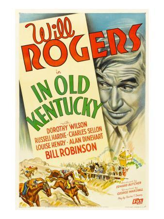 https://imgc.allpostersimages.com/img/posters/in-old-kentucky-will-rogers-1935_u-L-P7ZBOI0.jpg?artPerspective=n