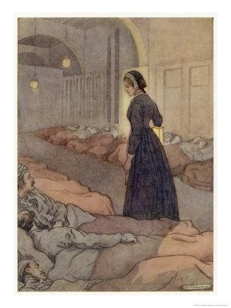 https://imgc.allpostersimages.com/img/posters/in-scutari-florence-nightingale-checks-patients-during-the-night_u-L-OWOPP0.jpg?p=0