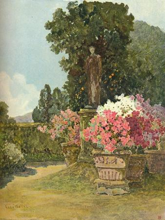 https://imgc.allpostersimages.com/img/posters/in-the-colonna-gardens-c1900-1902_u-L-Q1EFEM10.jpg?artPerspective=n