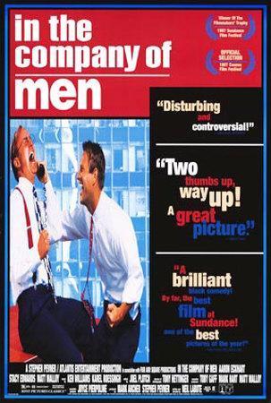 https://imgc.allpostersimages.com/img/posters/in-the-company-of-men_u-L-EIDP90.jpg?artPerspective=n