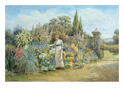 https://imgc.allpostersimages.com/img/posters/in-the-garden_u-L-PCIW880.jpg?artPerspective=n