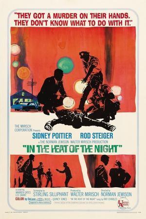 https://imgc.allpostersimages.com/img/posters/in-the-heat-of-the-night-1967_u-L-PTZU7B0.jpg?artPerspective=n
