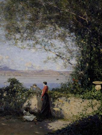 https://imgc.allpostersimages.com/img/posters/in-the-park-1907_u-L-PUSV6H0.jpg?p=0