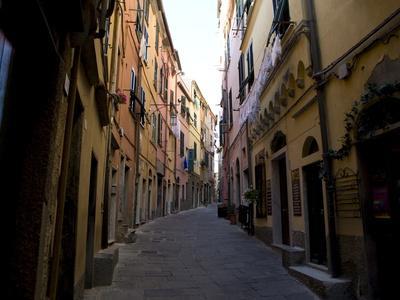 https://imgc.allpostersimages.com/img/posters/in-the-streets-of-portovenere-liguria-italy-europe_u-L-PFNBS20.jpg?artPerspective=n