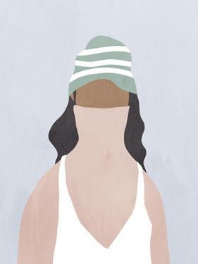 In Velvet by Isabelle Z