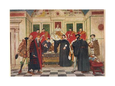 https://imgc.allpostersimages.com/img/posters/in-which-predicament-i-say-thou-standst-illustration-from-the-merchant-of-venice-c-1910_u-L-PJJ5330.jpg?p=0