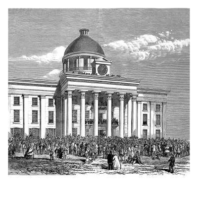 https://imgc.allpostersimages.com/img/posters/inauguration-of-jefferson-davis-as-president-1861_u-L-P9SKNP0.jpg?artPerspective=n
