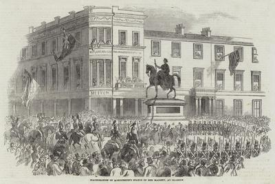 https://imgc.allpostersimages.com/img/posters/inauguration-of-marochetti-s-statue-of-her-majesty-at-glasgow_u-L-PVW72M0.jpg?p=0