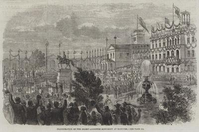 https://imgc.allpostersimages.com/img/posters/inauguration-of-the-ernest-augustus-monument-at-hanover_u-L-PVW8EY0.jpg?p=0