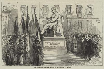 https://imgc.allpostersimages.com/img/posters/inauguration-of-the-statue-of-paleocapa-at-turin_u-L-PVWDTJ0.jpg?p=0