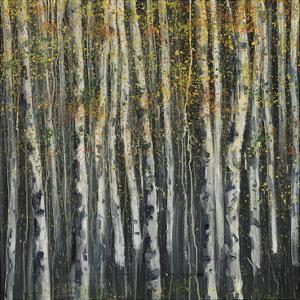 Woodland 4 by Inc DAG