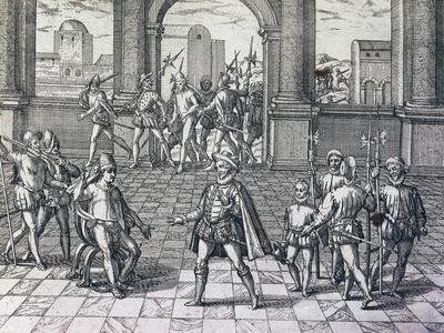 https://imgc.allpostersimages.com/img/posters/inca-emperor-atahualpa-being-taken-prisoner-by-spaniards-in-cajamarca_u-L-PQ192I0.jpg?p=0