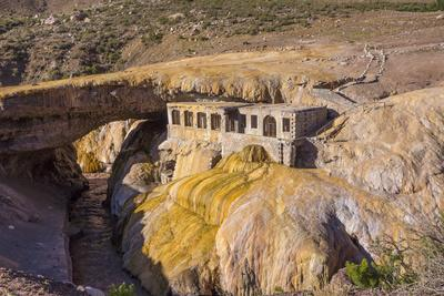 https://imgc.allpostersimages.com/img/posters/inca-natural-bridge-volcanic-sediment-mendoza-district-argentina_u-L-PWFK3F0.jpg?p=0