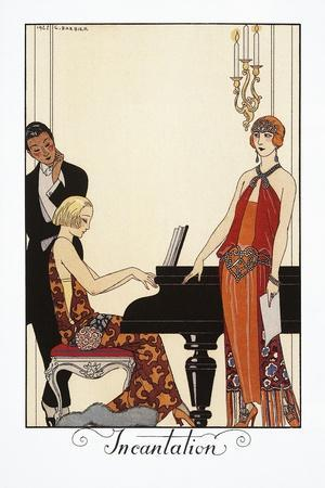 https://imgc.allpostersimages.com/img/posters/incantation-pianist-and-woman-dressed-in-evening-gowns-from-falbalas-et-fanfreluches_u-L-POP9L20.jpg?p=0