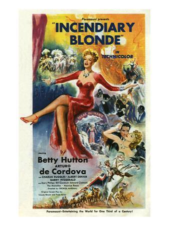 https://imgc.allpostersimages.com/img/posters/incendiary-blonde-betty-hutton-arturo-de-c-rdova-cordova-1945-usa_u-L-PGIEM90.jpg?artPerspective=n