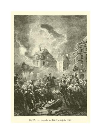 https://imgc.allpostersimages.com/img/posters/incendie-de-l-opera-8-juin-1781_u-L-PP9S360.jpg?p=0