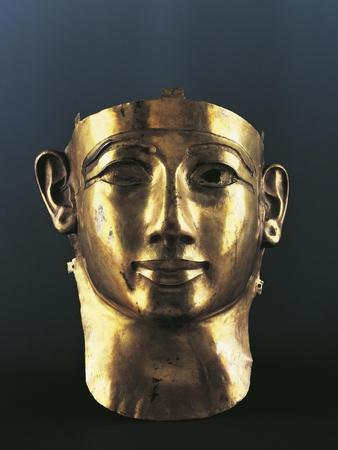 https://imgc.allpostersimages.com/img/posters/incomplete-gold-mask-of-sheshena-ii-from-tanis_u-L-POPSP20.jpg?p=0