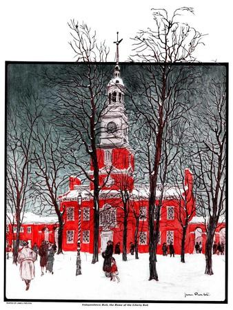 https://imgc.allpostersimages.com/img/posters/indenpendence-hall-in-winter-january-20-1923_u-L-PHWR7I0.jpg?p=0