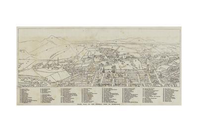 https://imgc.allpostersimages.com/img/posters/index-plan-of-the-general-view-of-edinburgh_u-L-PVWH5Y0.jpg?p=0