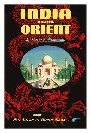 https://imgc.allpostersimages.com/img/posters/india-and-the-orient-by-clipper-pan-american-world-airways-paa_u-L-F69PSW0.jpg?artPerspective=n