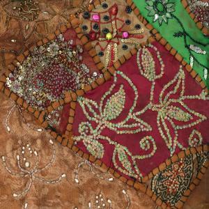 India Art III