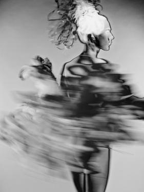 Skiplinks by India Hobson