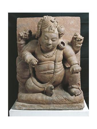 https://imgc.allpostersimages.com/img/posters/india-maharashtra-damansara-fifth-incarnation-of-vishnu-vamana-or-the-dwarf-incarnation_u-L-POPD8E0.jpg?p=0
