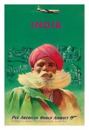 https://imgc.allpostersimages.com/img/posters/india-sikh-in-red-turban-pan-american-world-airways-paa_u-L-F69PT50.jpg?artPerspective=n