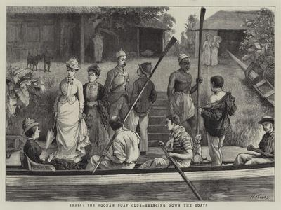 https://imgc.allpostersimages.com/img/posters/india-the-poonah-boat-club-bringing-down-the-boats_u-L-PUN0JW0.jpg?p=0