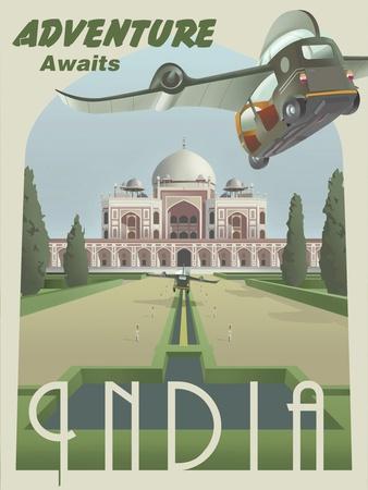 https://imgc.allpostersimages.com/img/posters/india_u-L-Q1AGJ470.jpg?p=0