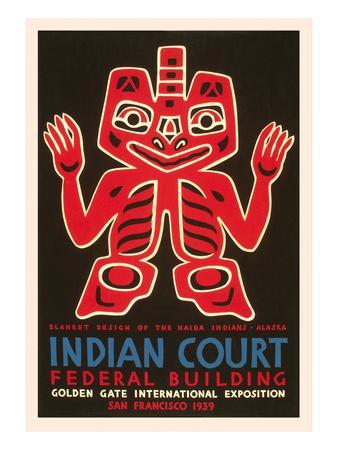 https://imgc.allpostersimages.com/img/posters/indian-court-poster_u-L-PI3PWX0.jpg?p=0