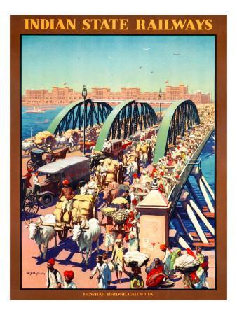 https://imgc.allpostersimages.com/img/posters/indian-state-railways_u-L-F4KIPQ0.jpg?artPerspective=n