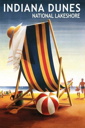 https://imgc.allpostersimages.com/img/posters/indiana-dunes-national-seashore-indiana-beach-chair-and-ball_u-L-Q1GQO7I0.jpg?p=0