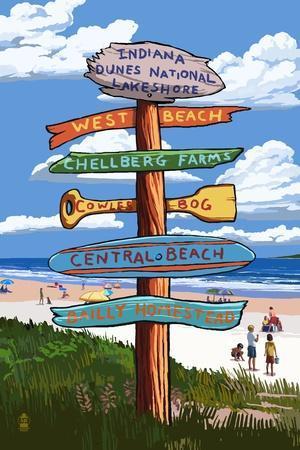 https://imgc.allpostersimages.com/img/posters/indiana-dunes-national-seashore-indiana-destination-signpost_u-L-Q1GQO7Z0.jpg?p=0