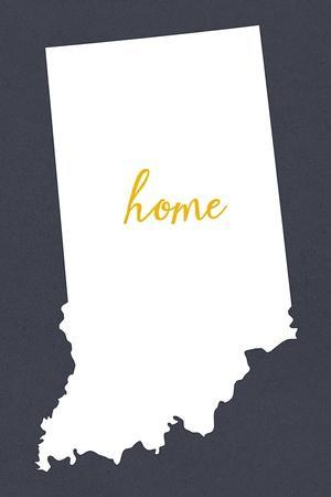 https://imgc.allpostersimages.com/img/posters/indiana-home-state-gray_u-L-Q1GQT6X0.jpg?p=0