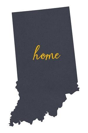 https://imgc.allpostersimages.com/img/posters/indiana-home-state-white_u-L-Q1GQT6I0.jpg?p=0
