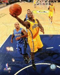 Indiana Pacers Roster Photo Prints at AllPosters com