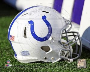 Indianapolis Colts Photo