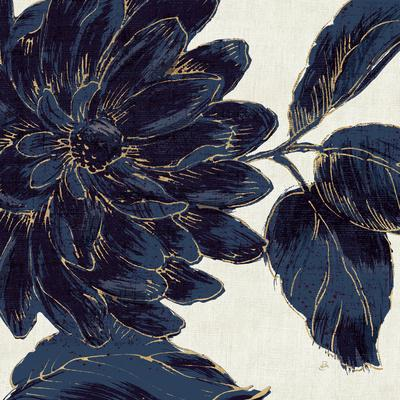 https://imgc.allpostersimages.com/img/posters/indigo-garden-i_u-L-PU2B1X0.jpg?p=0