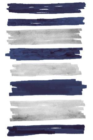 https://imgc.allpostersimages.com/img/posters/indigo-paint-streaks_u-L-Q1BCWE20.jpg?artPerspective=n