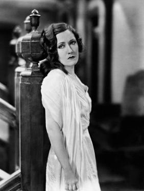Indiscreet, 1931