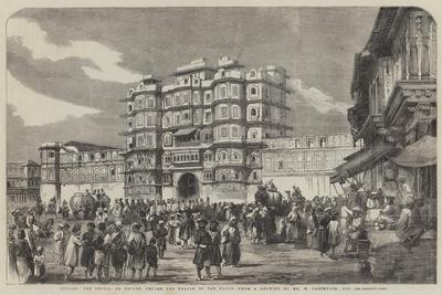 https://imgc.allpostersimages.com/img/posters/indore-the-chowk-or-square-before-the-palace-of-rajah_u-L-PVW8YJ0.jpg?p=0