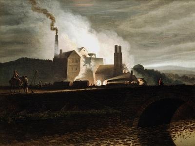 https://imgc.allpostersimages.com/img/posters/industrial-landscape-wales-19th-century_u-L-PTI5X10.jpg?p=0