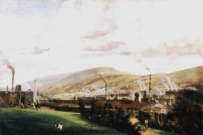 https://imgc.allpostersimages.com/img/posters/industrial-landscape-wales-19th-century_u-L-PTIDHD0.jpg?p=0