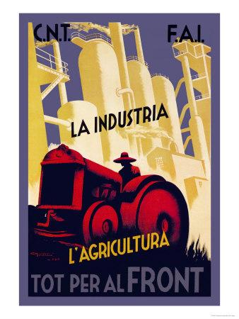 https://imgc.allpostersimages.com/img/posters/industry-and-agriculture-for-the-front_u-L-P2CWDN0.jpg?artPerspective=n