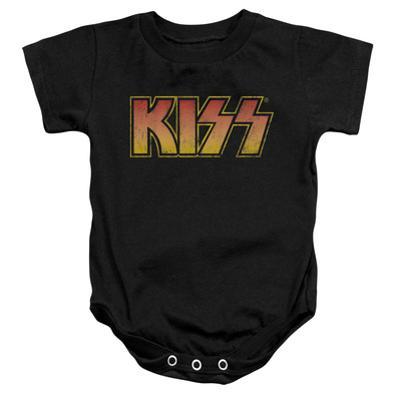 Infant: KISS - Classic